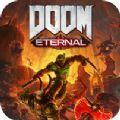 DOOM Eternal安卓版